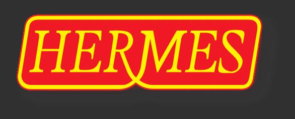 Foto: Hermes