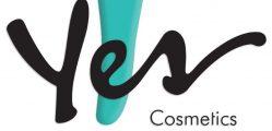 revendedora Yes Cosmetics