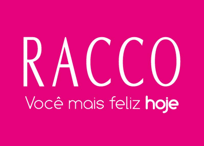 Foto: RaccoCosméticos
