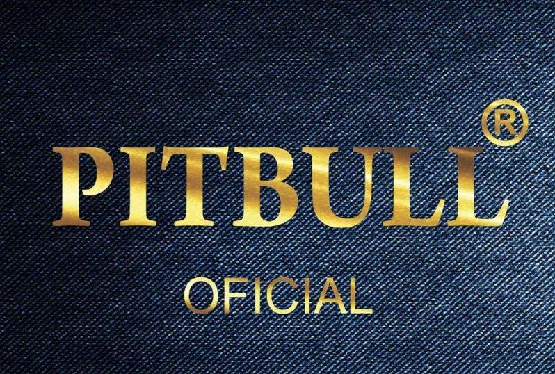 como revender Pitbull jeans