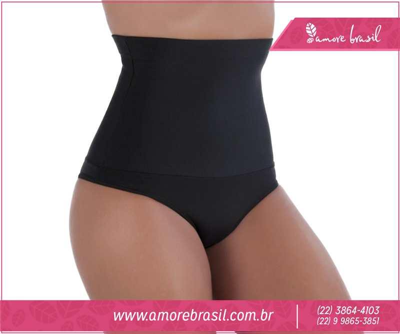 lingerie amore brasil