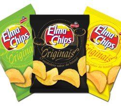 revender produtos elma chips