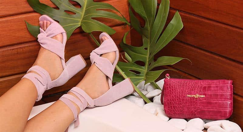 calçados mr bag