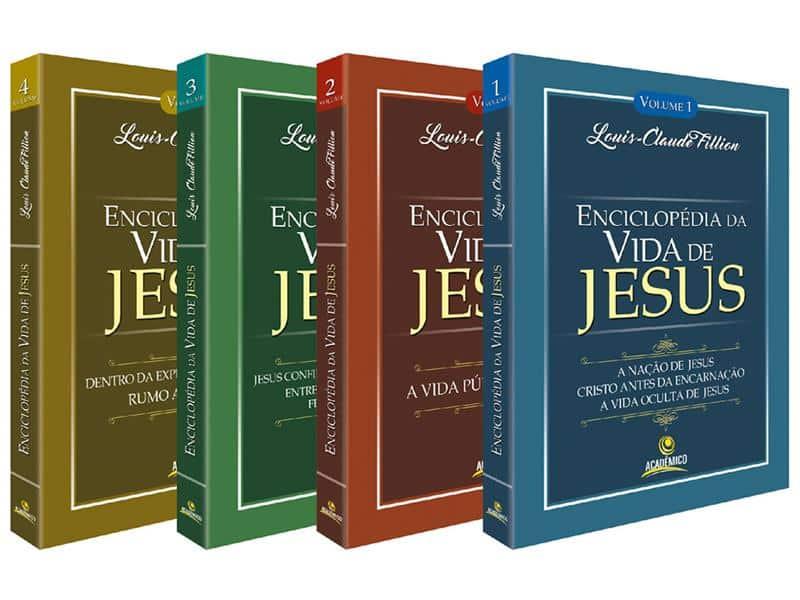 Vantagens da Central Gospel para Revendedor