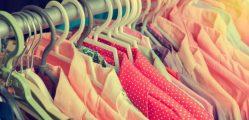roupas da moda baratas