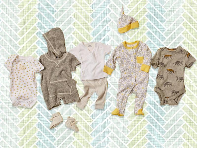 fabrica de roupas de bebe para revender