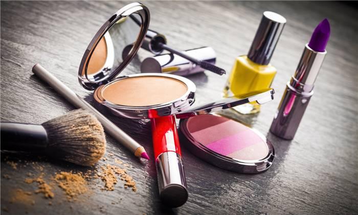Marcas de cosméticos para revender