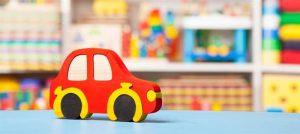 lojinha de brinquedos