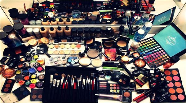 maquiagem-para-revender