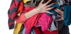 dicas-onde-comprar-roupas-baratas-para-revender