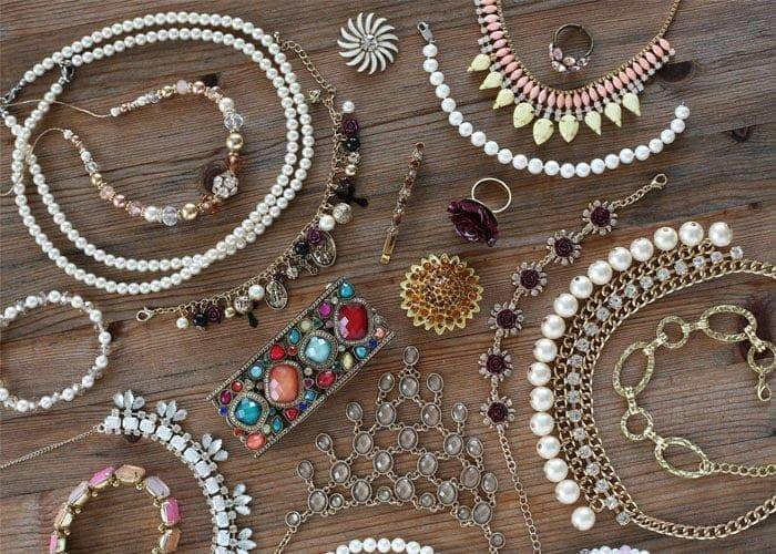 fornfornecedor-de-bijuteriasecedor-de-bijuterias