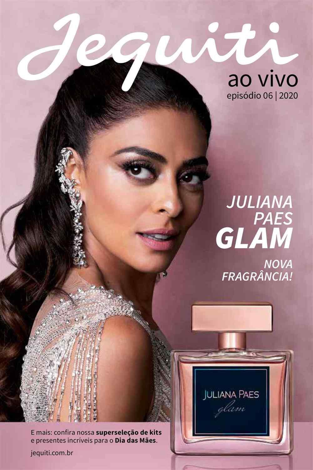 revistas para revendedor cosmeticos