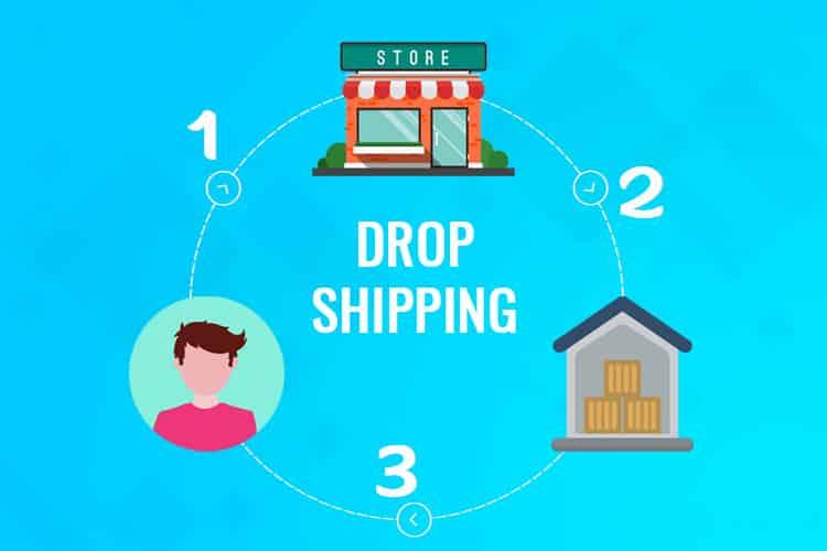 dropshipping nacional fornecedores