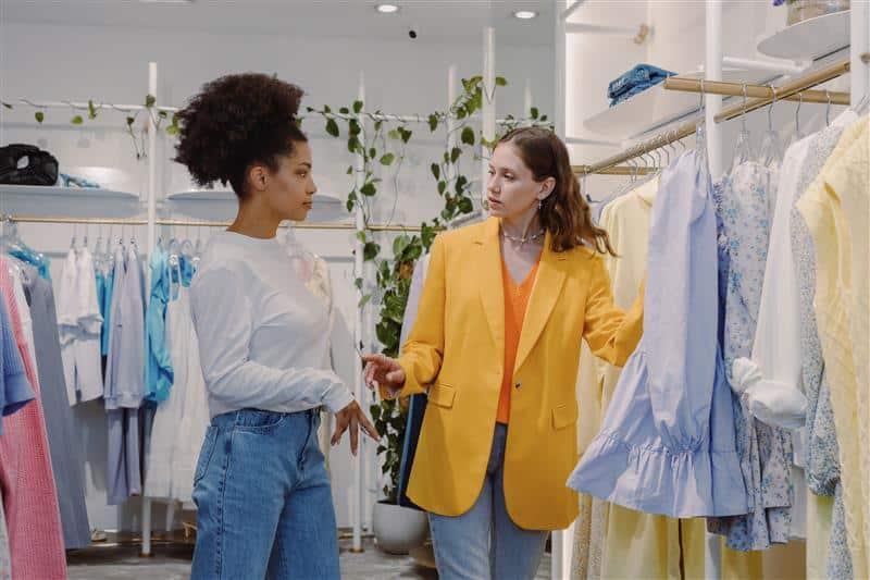 fornecedores de roupas para revenda bras